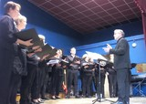 Chorale Vox Cantaria